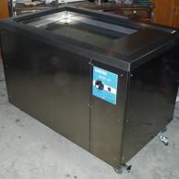 苏州一体式清洗机