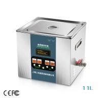 浙江SY-8240L - Ⅱ