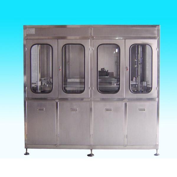 上海超音波清洗机
